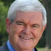 gingrich headshot small