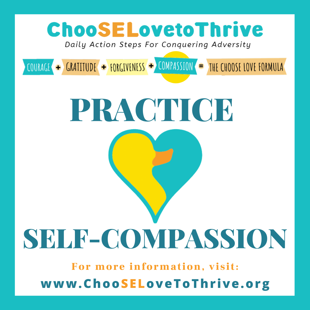 www.chooselovetothrive.org