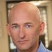Adam C. Spiegel will be Glassdoor's chief financial officer.