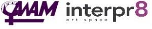 AWAM Interpr8 Logo