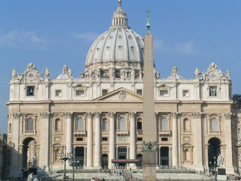 http://3.bp.blogspot.com/_m-d8Op9uMbA/S8csAUWobwI/AAAAAAAAIXs/OLLR9l_PgXM/s1600/St+Peters+Basilica+--+Vaticano.jpg