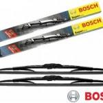 Bosch-Wiper-Blades - Baldoyle Auto Centre