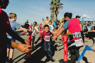 Huntington Beach Run.jpeg
