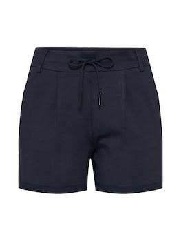 Pólók és rövidnadrágok – AboutYou