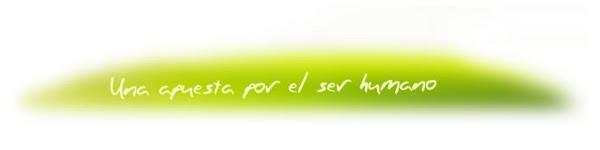 http://www.accionverapaz.org/templates/accion-verapaz/slideshow/2.jpg