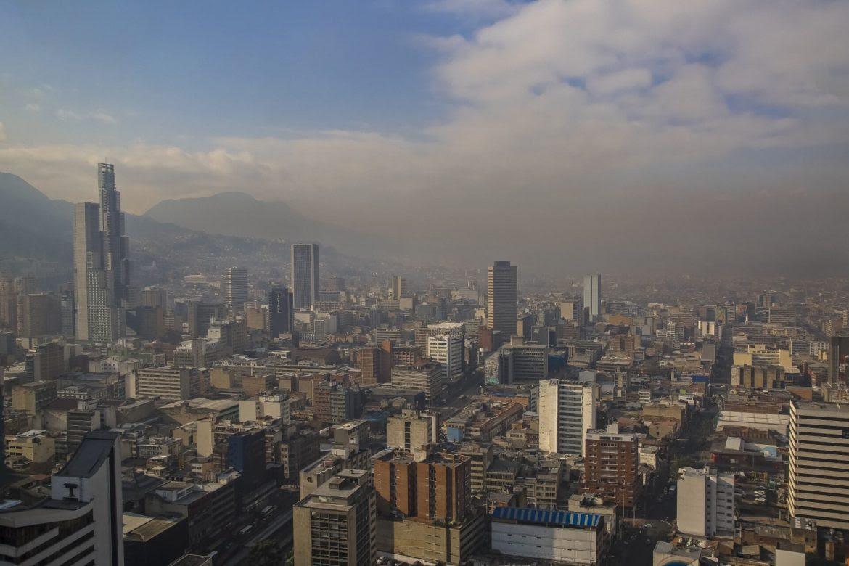 calidad-aire-contaminacion-polucion-chaparro-ortiz-1170x780