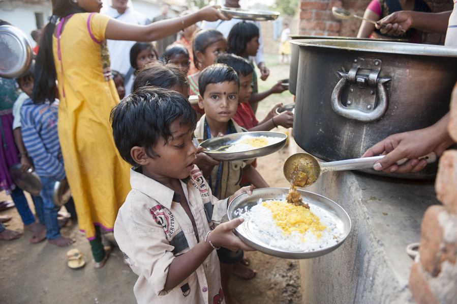 gfa - world hunger - may 26.png