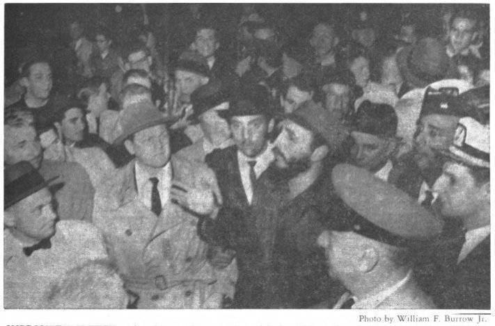 http://www.cubadebate.cu/wp-content/gallery/fidel-castro-visita-estados-unidos-abril-1959/fidel-castro-en-princeton-20-de-abril-de-1959.jpg