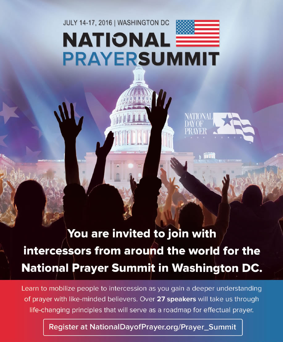 National_Prayer_Summit_2016.jpg