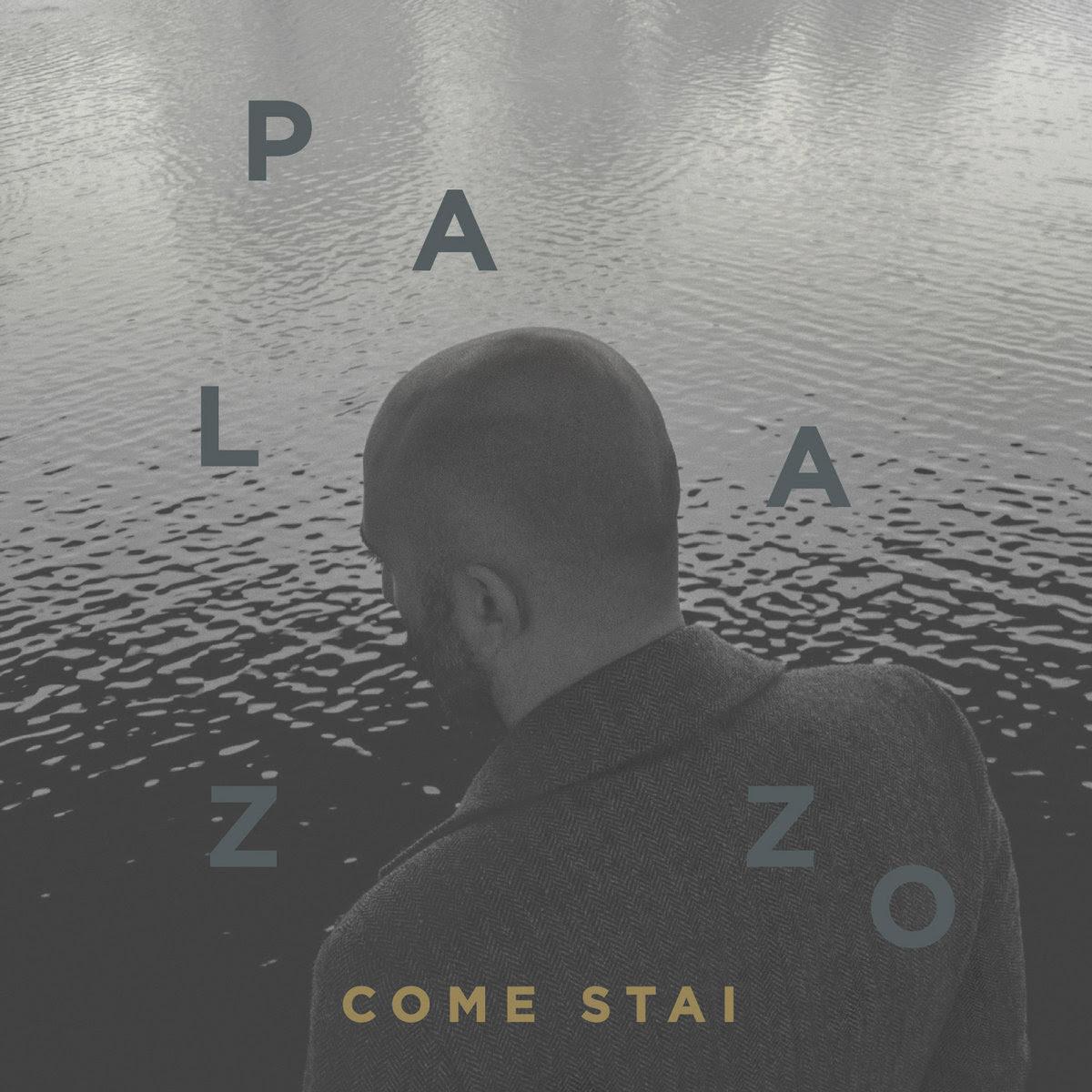 """Palazzo """"Come stai"""""""