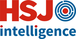 HSJi_logo.png