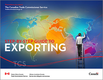 http://www.tradecommissioner.gc.ca/canadexport/assets/images/eDM-SbSGuide-e.jpg