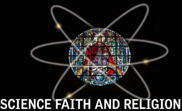 Cooperation between Science and Faith proposed for the well-being of the planet
