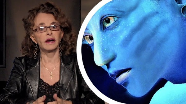 Linda Moulton Howe: It's Been their Plan All Along… lol :)  0UzuYdyh4g_600