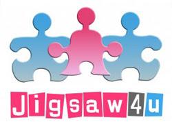 GamesAid Distributes  £438,000 to 7 Charities! - 12a0d69a e3ff 4307 9a1b fbd3f992a130