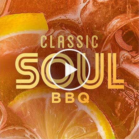 Classic Soul BBQ