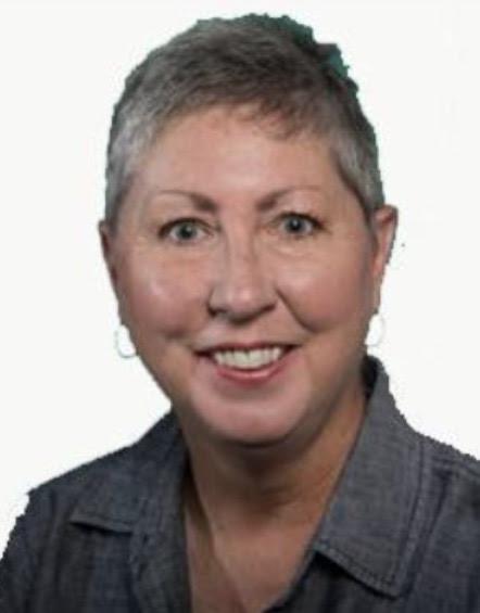 Lauren Ritchie