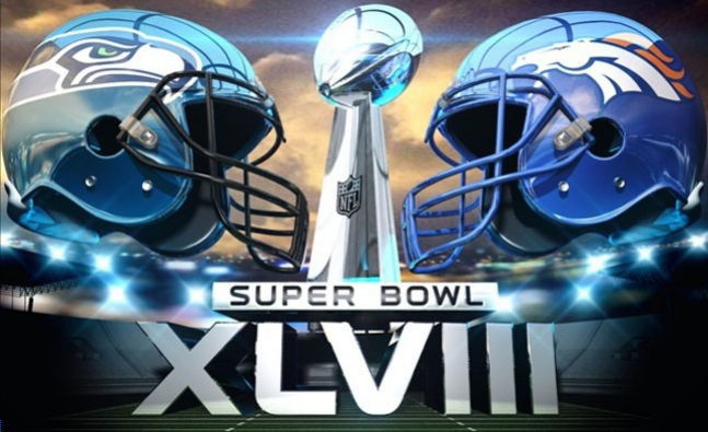 Super Bowl who Will Win