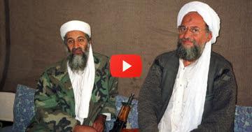 bin-Laden-son-email
