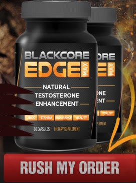blackcore-edge-max-free-trial-us