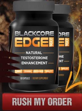 blackcore-edge-max-free-trial-us