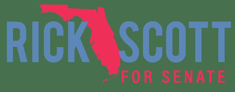 Rick Scott for Florida