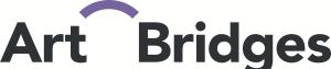 ArtBridges_Logo_Color.jpg