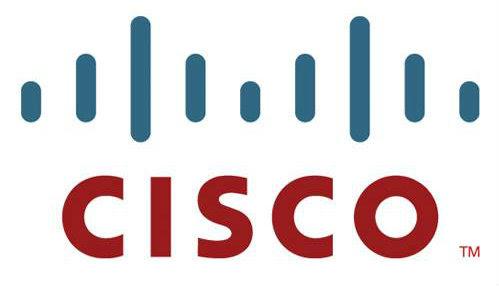 Cisco 2
