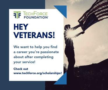 TFF-veterans