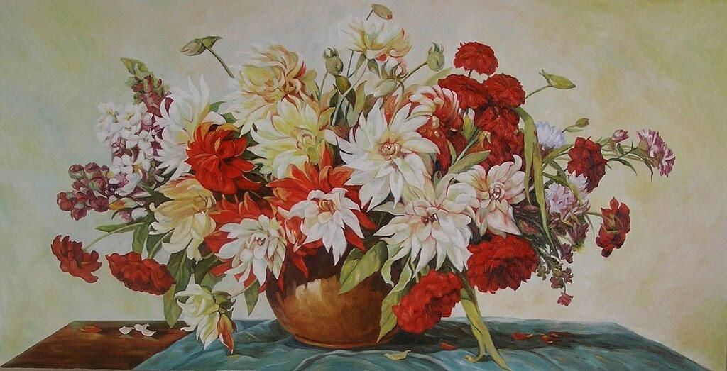 Осенние цветы. Свободная копия Kruger.jpg