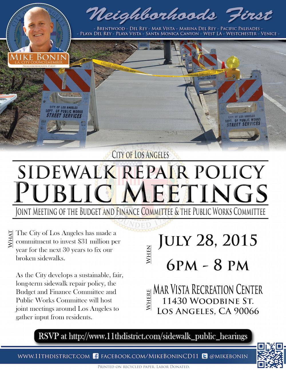Sidewalk_Repair_Policy_Westside_Hearing.jpg