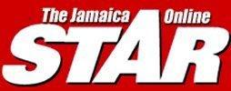 jamaican-starlogo1