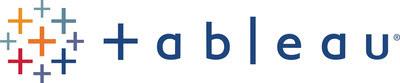 TABLEAU_SOFTWARE_LOGOjpg_Logo