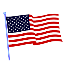 Image result for free images of american flag