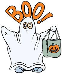 Image result for halloween ghost