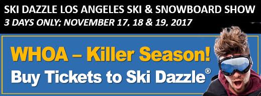 Ski Dazzle - Please visit our website