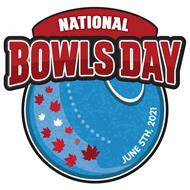 Bowls Day Logo