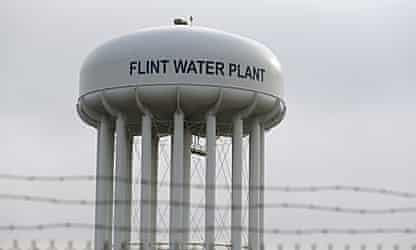 I represent children in Flint, Michigan. Here's what I'm asking Biden to do