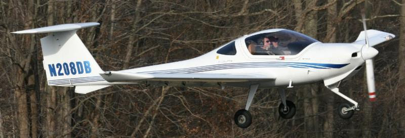 FreeFlight Aviation Events