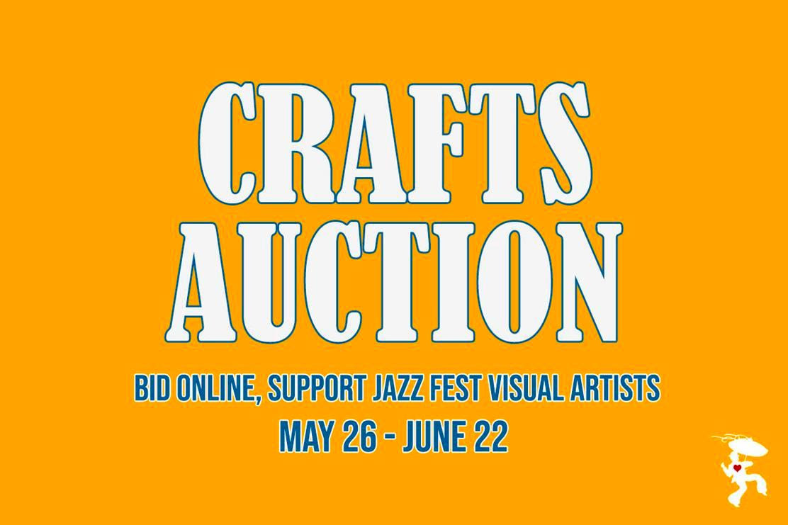NOJHF - Craft_Auction_May_26_June_22