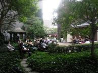 Garden Concert-highrez