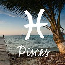 Belize Pisces