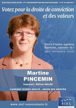 Pf_recto_hauts-de-seine-6_martine-pincemin[1]