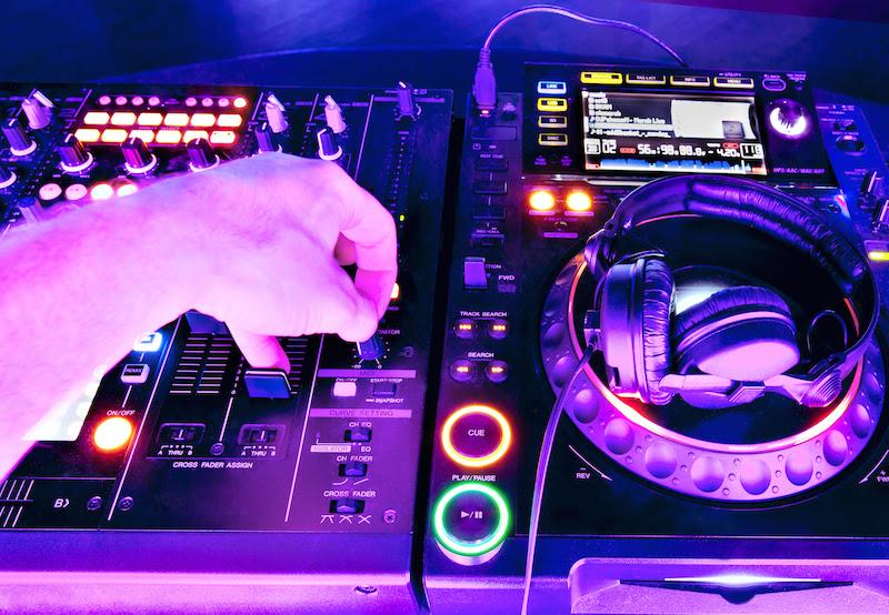 como-estructurar-musicalmente-una-sesion-de-DJ-4