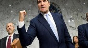 case-against-kerry