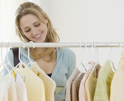 clothes-shopping-woman.jpg