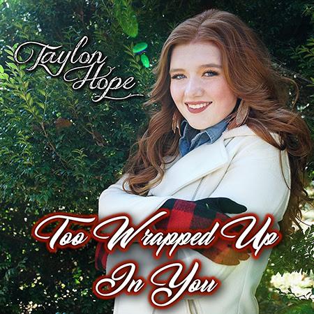Taylon Hope
