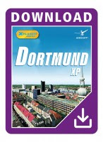 Dortmund XP