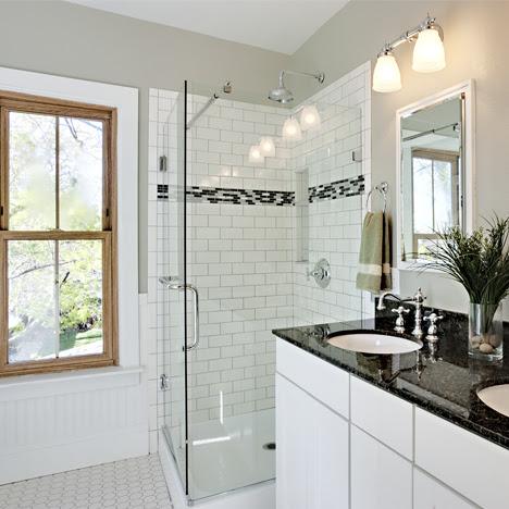 SA TIPS - September - Home Renovations in a Hot Housing Market