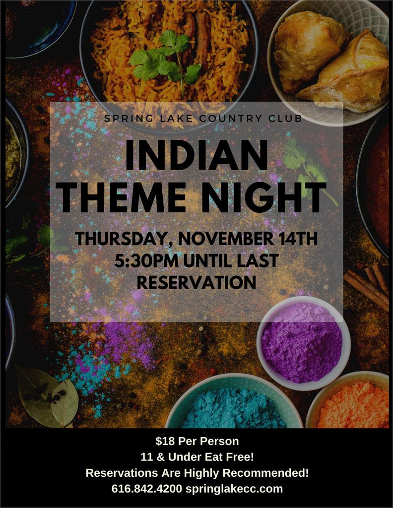 Copy of October Indian  Theme Night (1).png